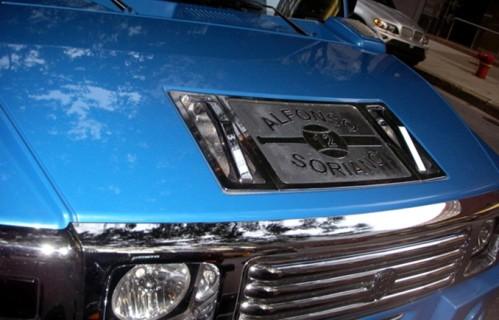 3461-soriano-car1.jpg