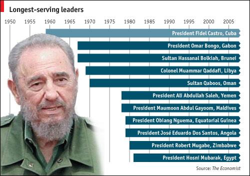 leaders2.jpg